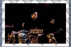 DSC0177