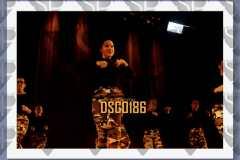 DSC0186