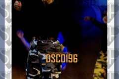 DSC0196