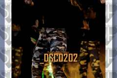 DSC0202