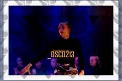 DSC0213