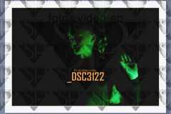 DSC3122