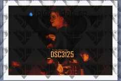 DSC3125