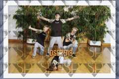 DSC2918