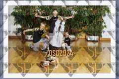 DSC2924