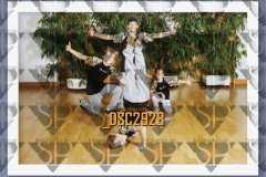 DSC2928
