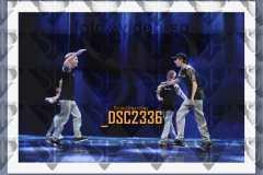 DSC2336