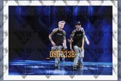 DSC2338