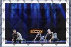 DSC2381