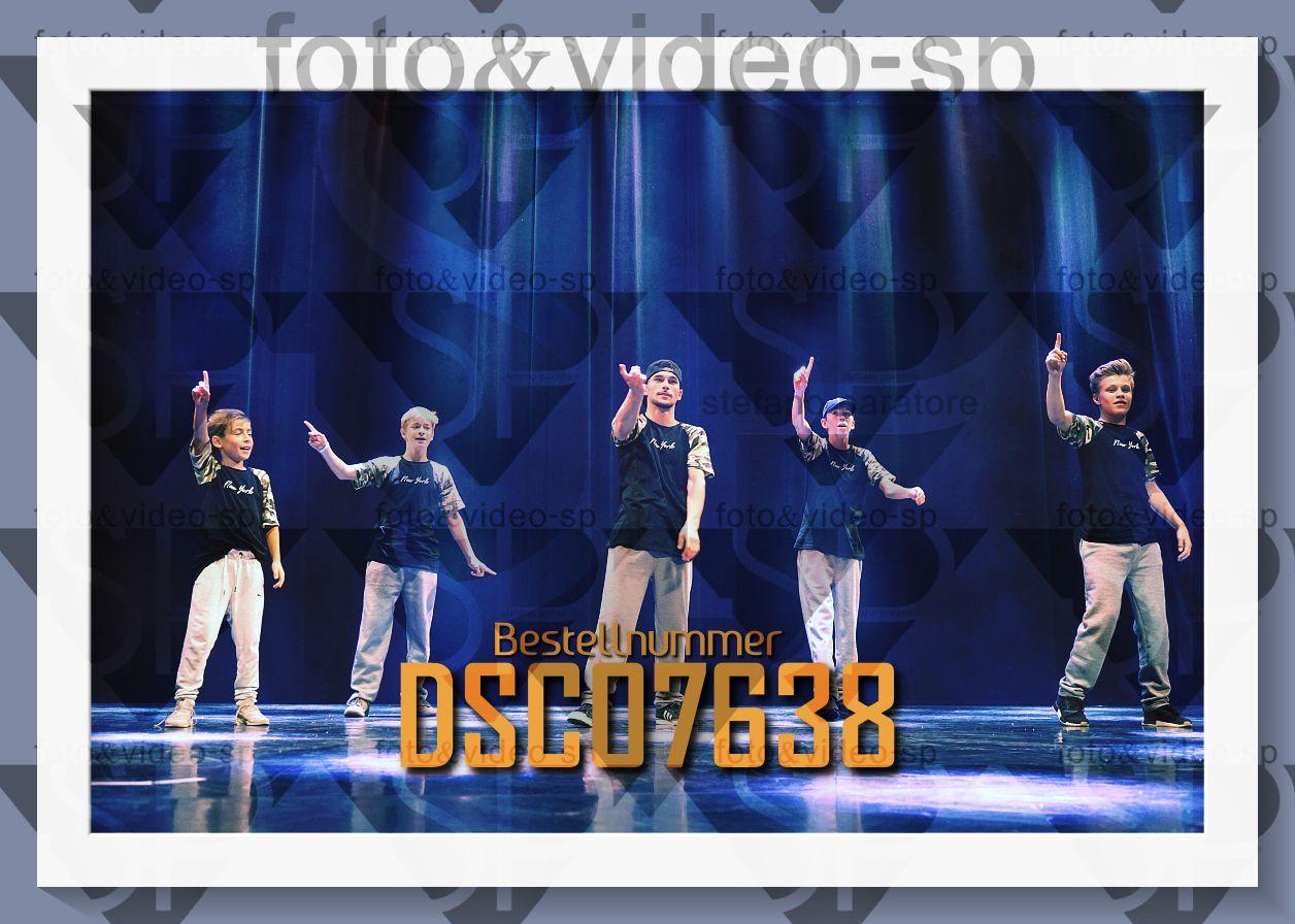 DSC07638