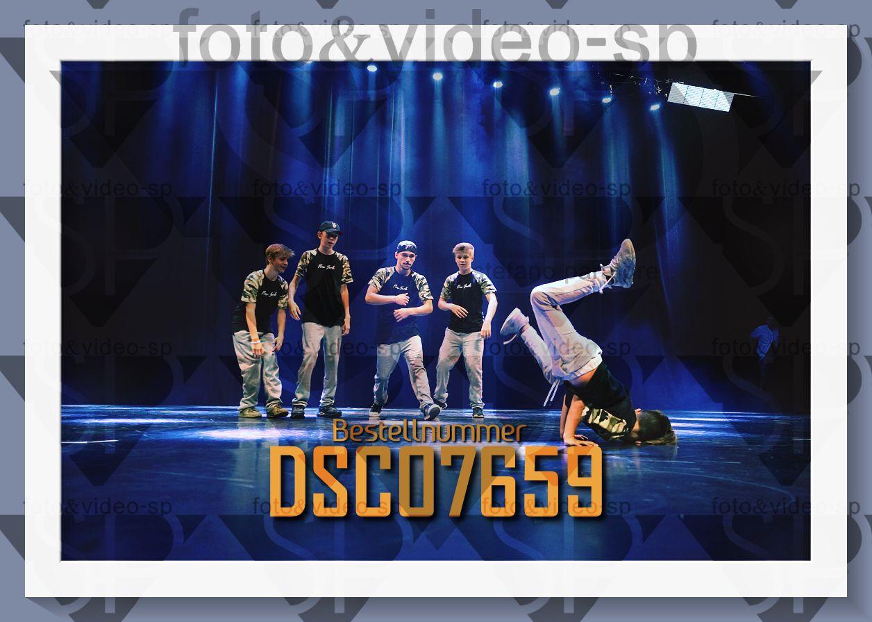 DSC07659