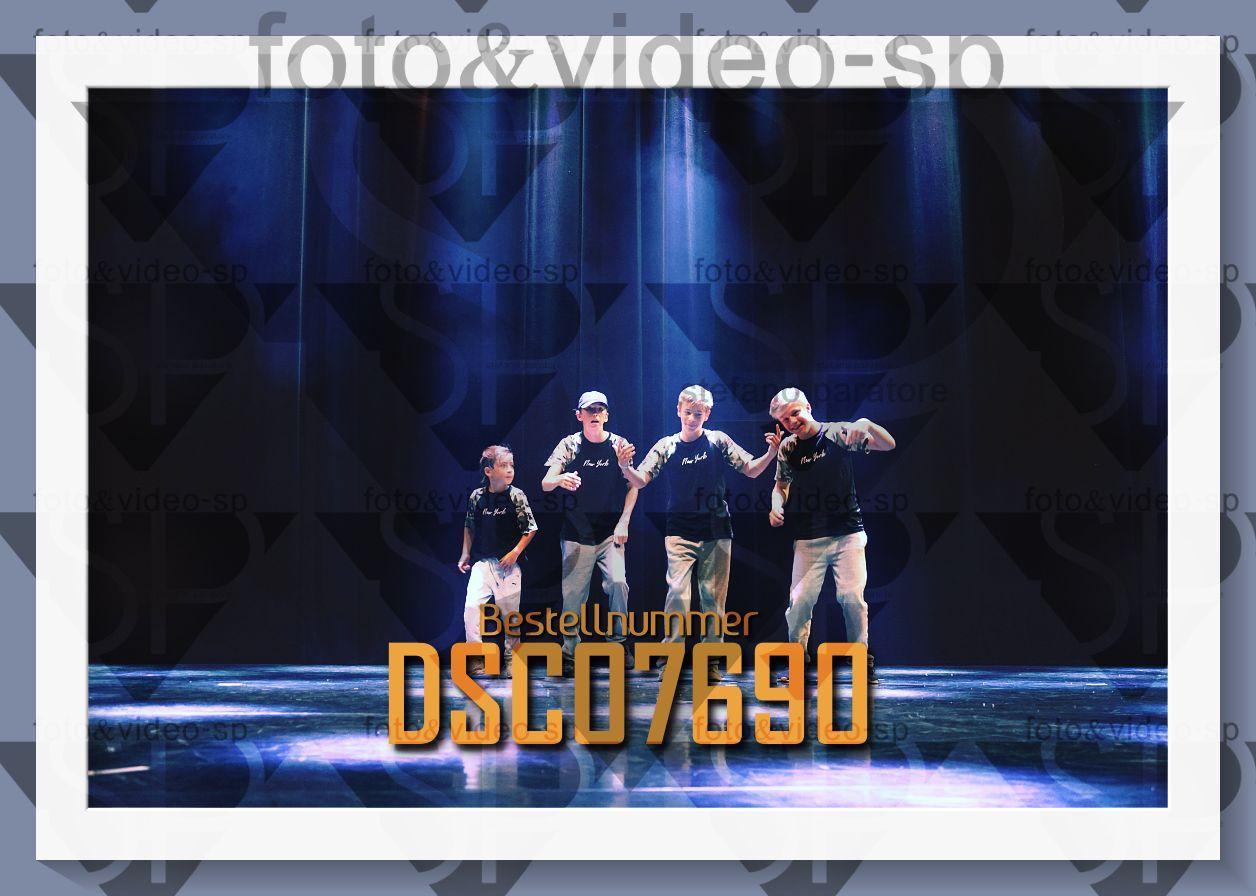 DSC07690