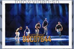 DSC07644