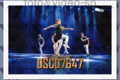 DSC07647