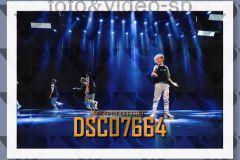 DSC07664