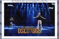 DSC07665