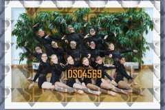 DSC4569