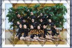 DSC4571