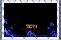 DSC2137