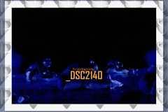 DSC2140