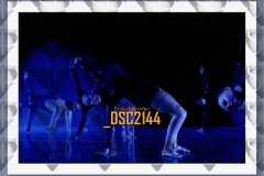 DSC2144