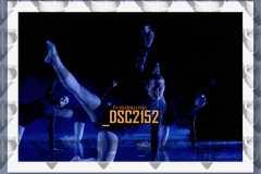 DSC2152