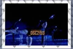 DSC2153