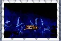 DSC2156