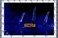 DSC2158