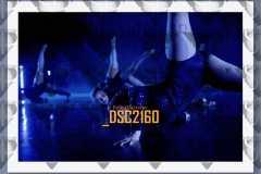 DSC2160