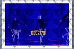 DSC2170
