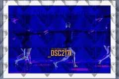 DSC2171