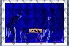 DSC2179