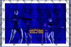 DSC2180