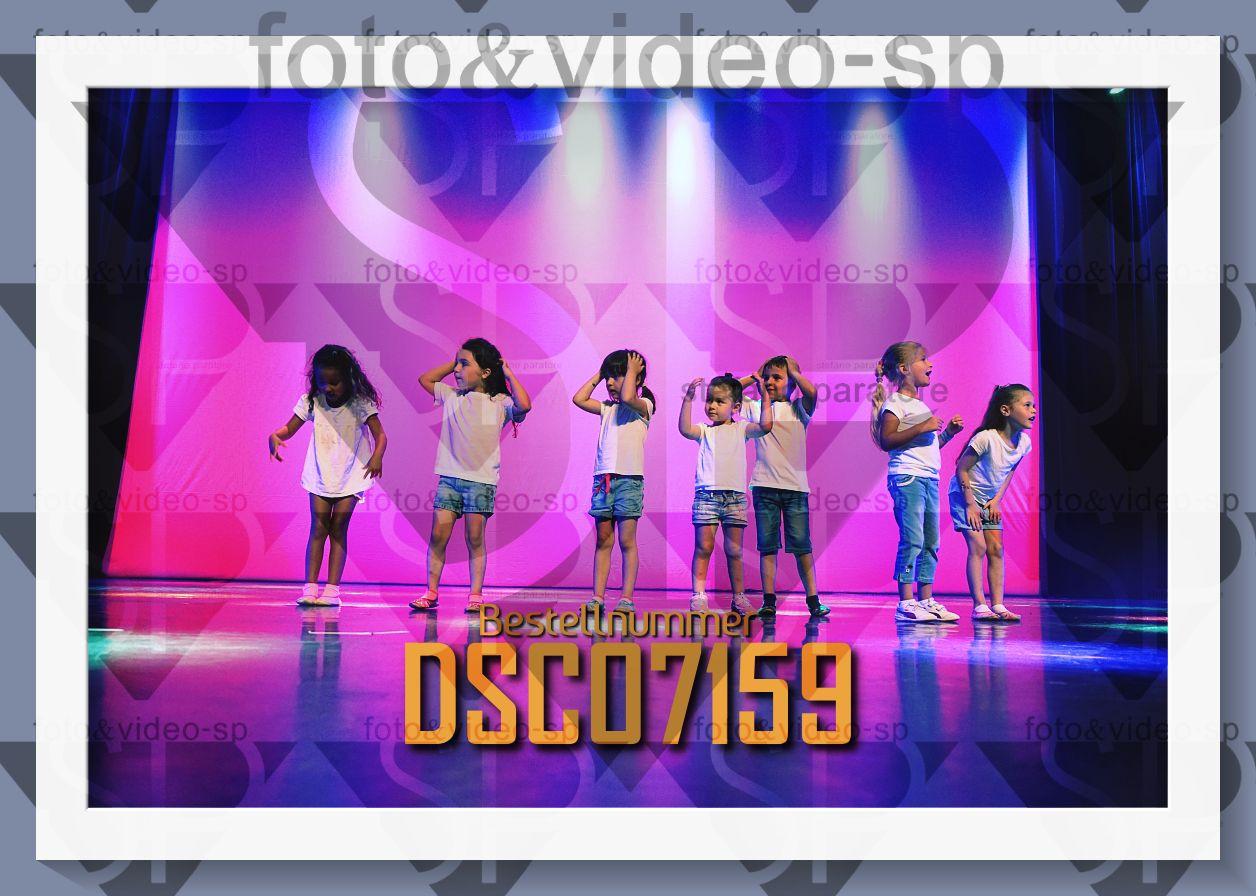 DSC07159