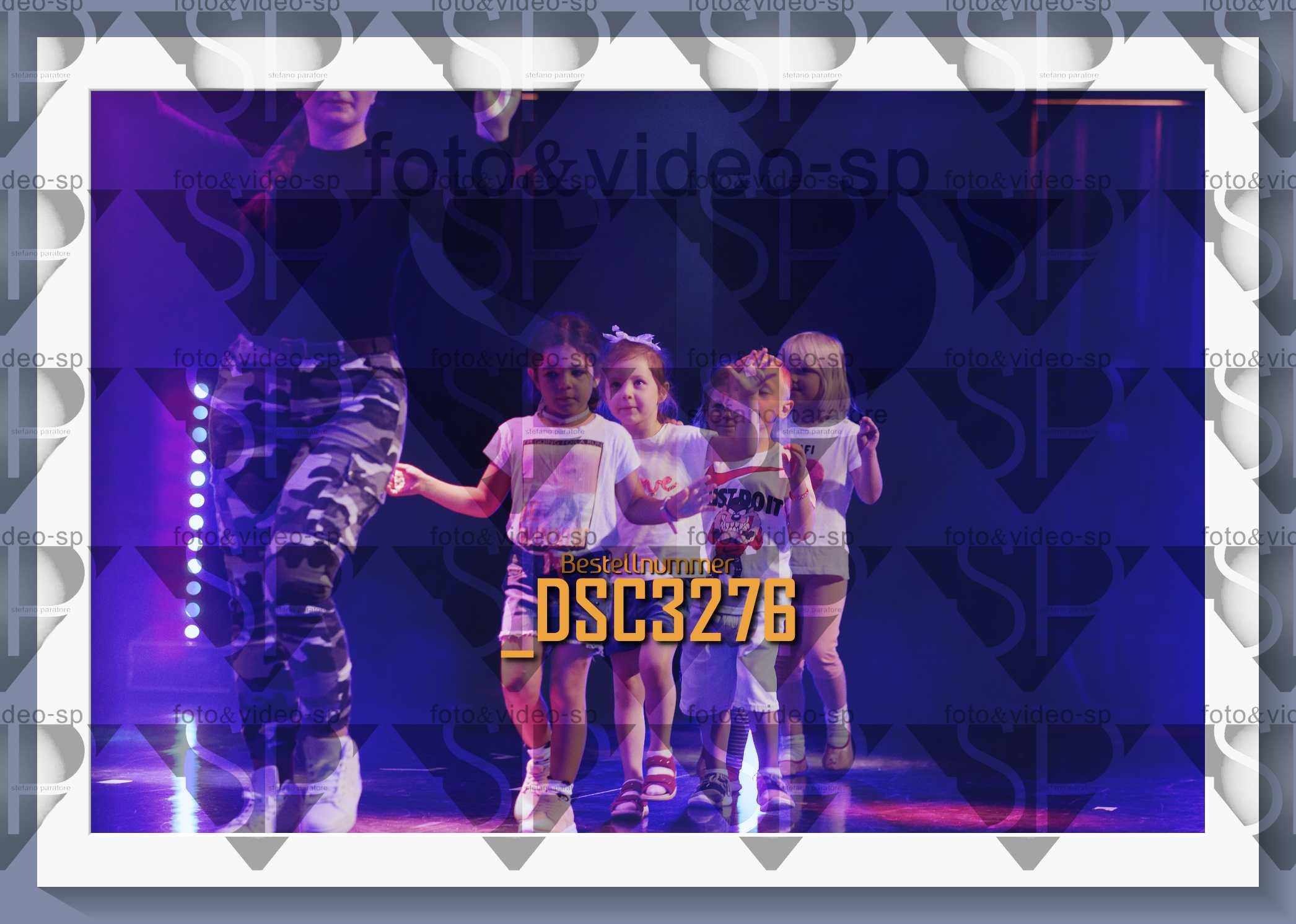 DSC3276
