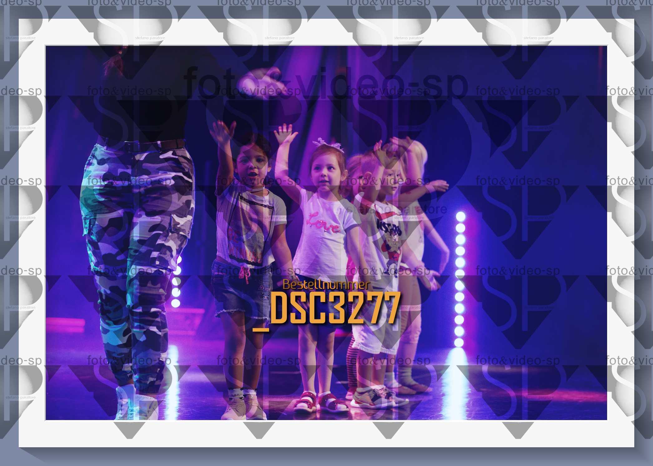 DSC3277