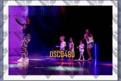 DSC0480