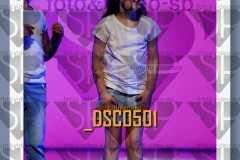 DSC0501