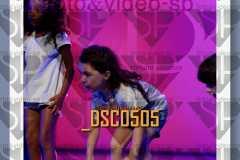 DSC0505