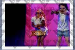 DSC0517