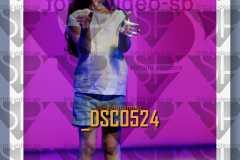 DSC0524