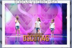 DSC07146