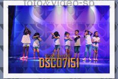 DSC07151