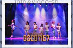 DSC07157