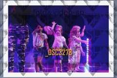DSC3278