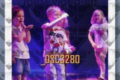 DSC3280