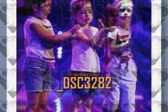 DSC3282