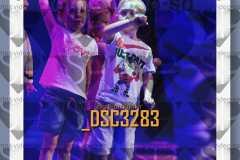 DSC3283