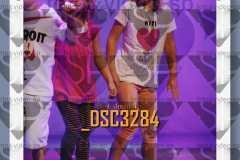 DSC3284